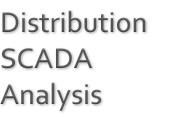 SCADA Analysis